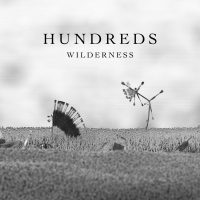 Hundreds-Wilderness