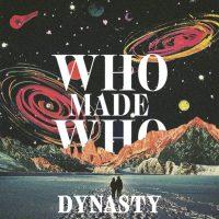 WMW_DYNASTY_Cover