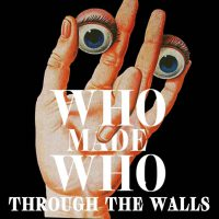 through_the_walls-42292117-